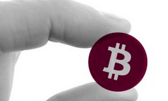 Bitcoins: Plug and Play